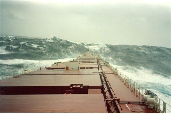 Photo: BoatDesign.net