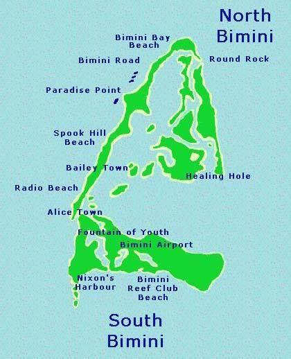 map-of-bimini-1