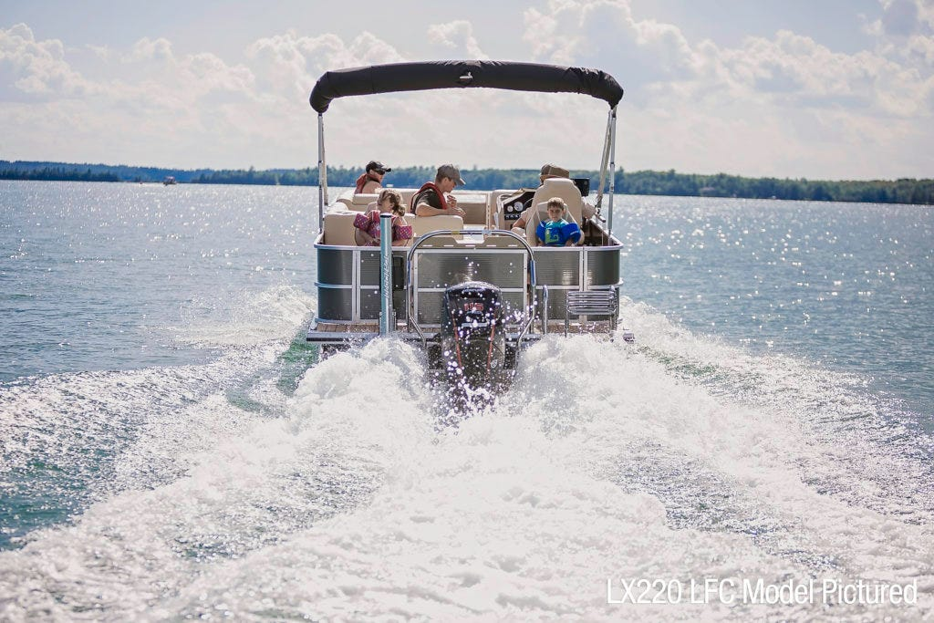 10 Boating Tunes