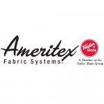 Ameritex Fabrics