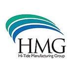 Hi-Tide Manufacturing