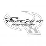 PowerQuest Boats