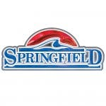 Springfield Marine