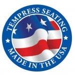 Tempress Marine Group