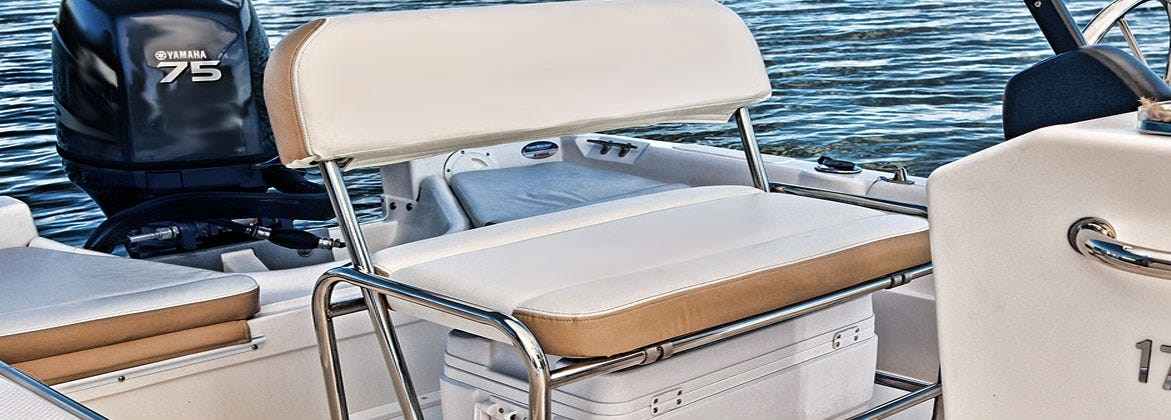 Boat Parts Accessories Marine Boat Parts Boat Accessories - Lund boat decals easy removalgreat lakes fishing boats for sale